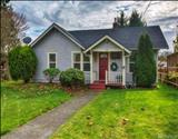 Primary Listing Image for MLS#: 1383672