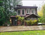 Primary Listing Image for MLS#: 1387472