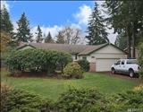 Primary Listing Image for MLS#: 1388972