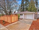 Primary Listing Image for MLS#: 1392972