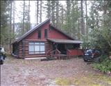 Primary Listing Image for MLS#: 1398572