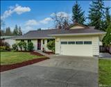 Primary Listing Image for MLS#: 1400572