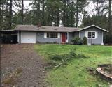 Primary Listing Image for MLS#: 1401972