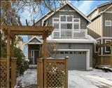 Primary Listing Image for MLS#: 1403172