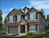 Primary Listing Image for MLS#: 1404272