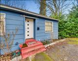 Primary Listing Image for MLS#: 1405272