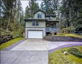Primary Listing Image for MLS#: 1408972