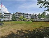 Primary Listing Image for MLS#: 1412372