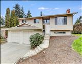 Primary Listing Image for MLS#: 1415172