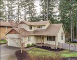 Primary Listing Image for MLS#: 1419572