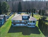 Primary Listing Image for MLS#: 1423872