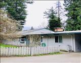 Primary Listing Image for MLS#: 1434772