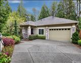 Primary Listing Image for MLS#: 1435672