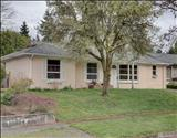 Primary Listing Image for MLS#: 1435972