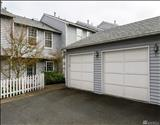 Primary Listing Image for MLS#: 1440172