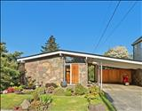 Primary Listing Image for MLS#: 1446472