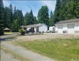 Primary Listing Image for MLS#: 1449172