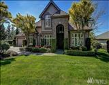 Primary Listing Image for MLS#: 1451072