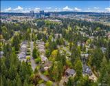 Primary Listing Image for MLS#: 1453772