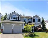 Primary Listing Image for MLS#: 1460372