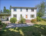 Primary Listing Image for MLS#: 1460472