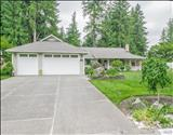 Primary Listing Image for MLS#: 1461272