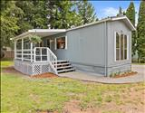 Primary Listing Image for MLS#: 1463772