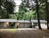 Primary Listing Image for MLS#: 1464572