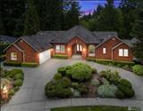 Primary Listing Image for MLS#: 1467972