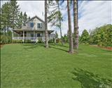 Primary Listing Image for MLS#: 1472572