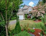 Primary Listing Image for MLS#: 1475772