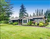 Primary Listing Image for MLS#: 1476372