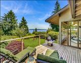 Primary Listing Image for MLS#: 1485472