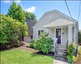 Primary Listing Image for MLS#: 1488872