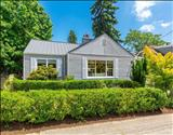 Primary Listing Image for MLS#: 1490172