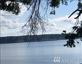 Primary Listing Image for MLS#: 1501572