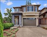 Primary Listing Image for MLS#: 1506972