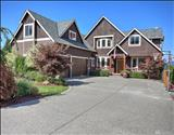Primary Listing Image for MLS#: 1515372