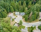Primary Listing Image for MLS#: 1515672