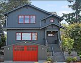 Primary Listing Image for MLS#: 1516272