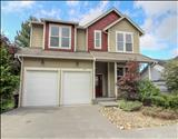 Primary Listing Image for MLS#: 1520972