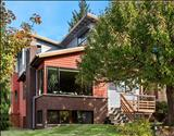 Primary Listing Image for MLS#: 1530772
