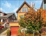 Primary Listing Image for MLS#: 1532172