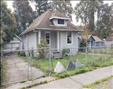 Primary Listing Image for MLS#: 1532472
