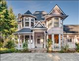Primary Listing Image for MLS#: 1545072