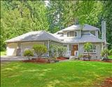 Primary Listing Image for MLS#: 387872