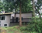 Primary Listing Image for MLS#: 734172