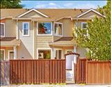 Primary Listing Image for MLS#: 820172