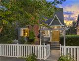 Primary Listing Image for MLS#: 827172