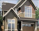 Primary Listing Image for MLS#: 839872